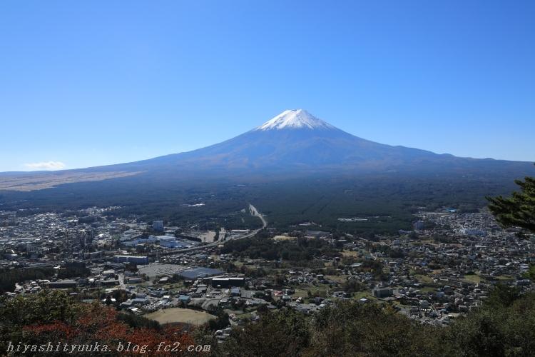 5Z2A0810 富士山ーSN