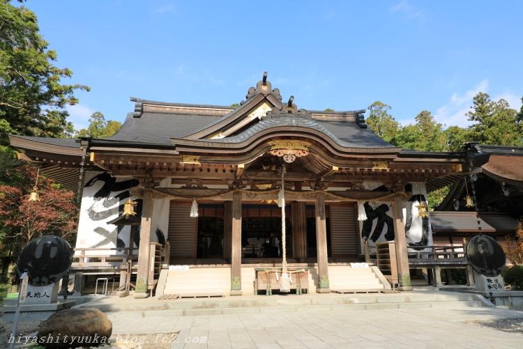 5Z2A1162 熊野本宮大社ーSN