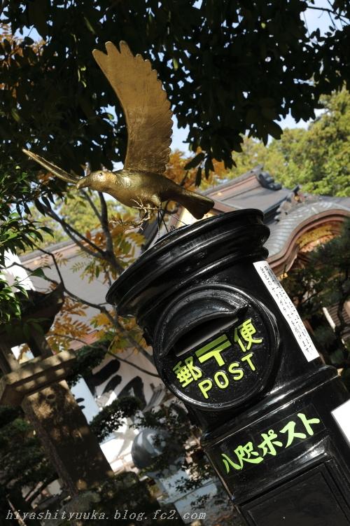 5Z2A1176 熊野本宮大社ーSN