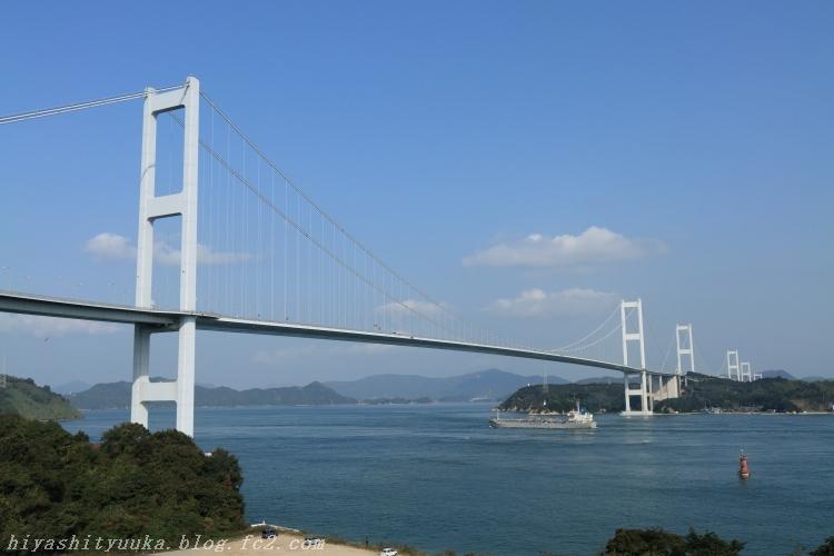 来島海峡大橋-SN