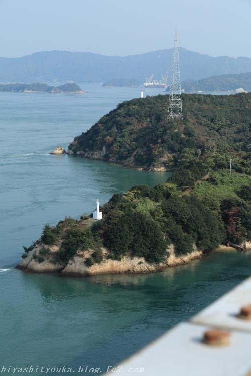 来島海峡大橋4-SN