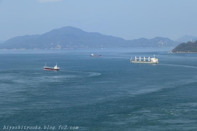 来島海峡大橋5-SN