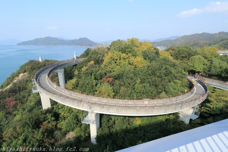 来島海峡大橋6-SN