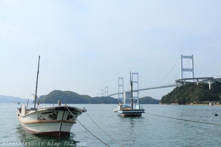 来島海峡大橋8-SN