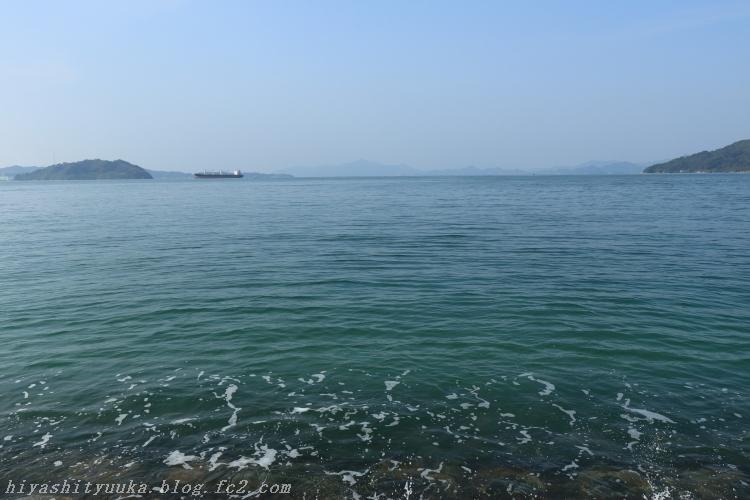 来島海峡大橋9-SN