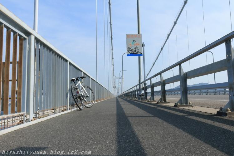 来島海峡大橋入口3-SN