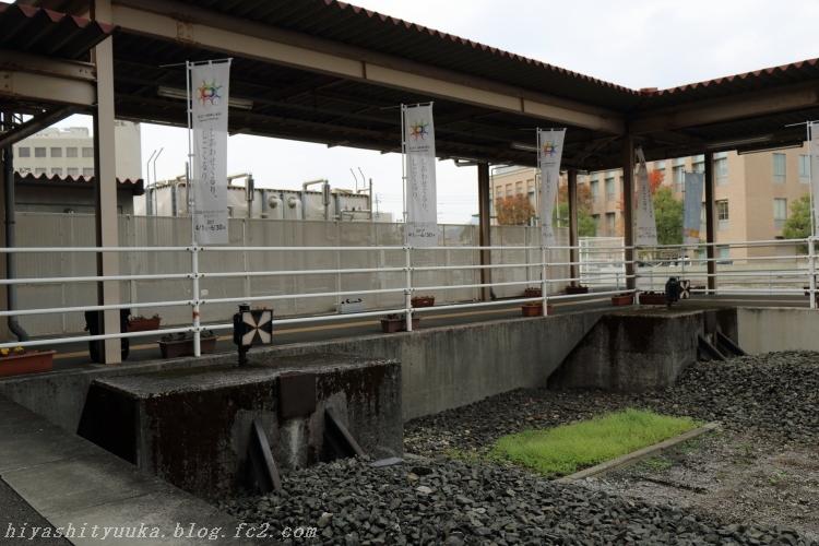 宇和島駅1-SN