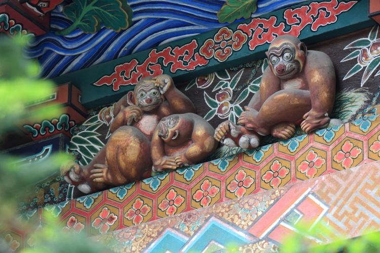 三猿-Ss