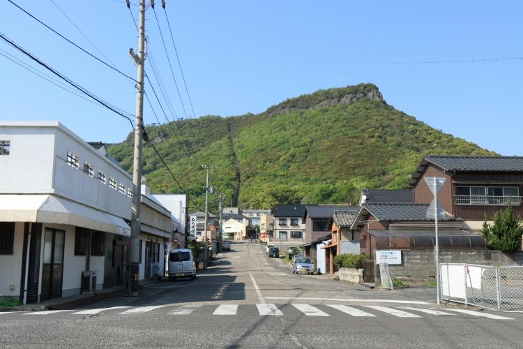 屋島-Ss