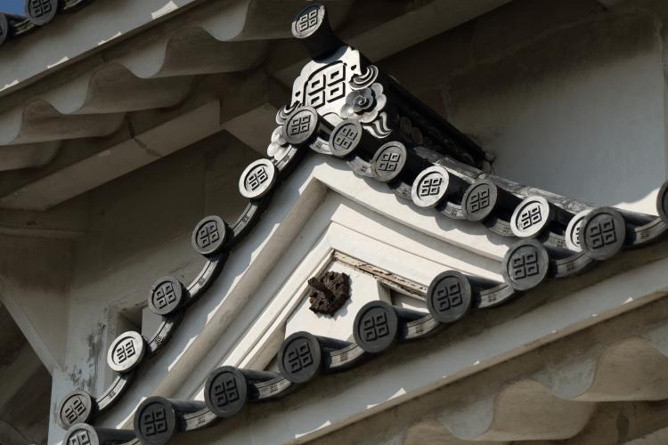 丸亀城3-Ss