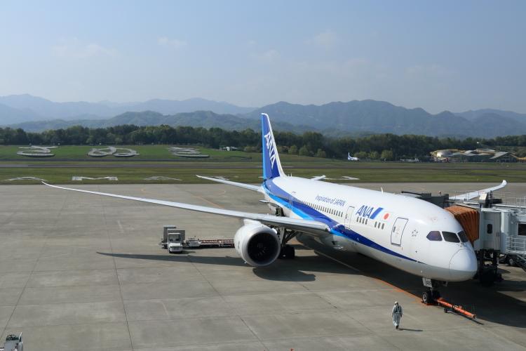 高松空港2-Ss