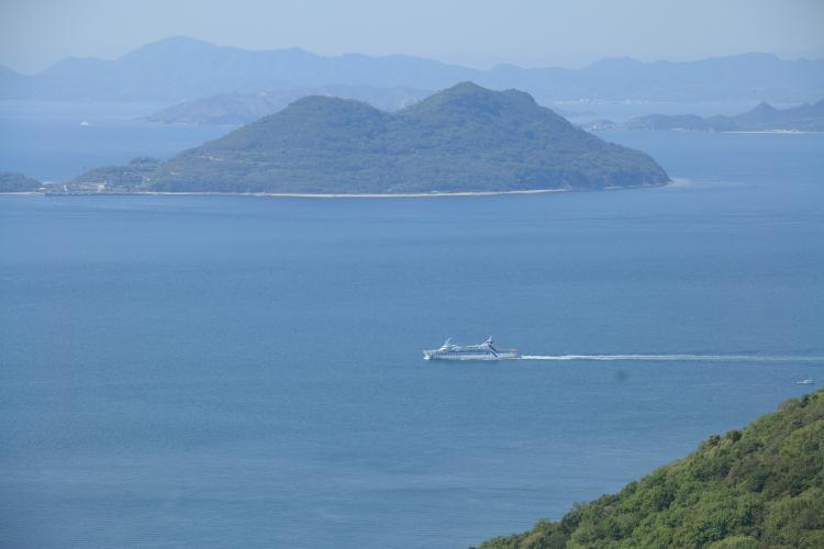 男木島-Ss