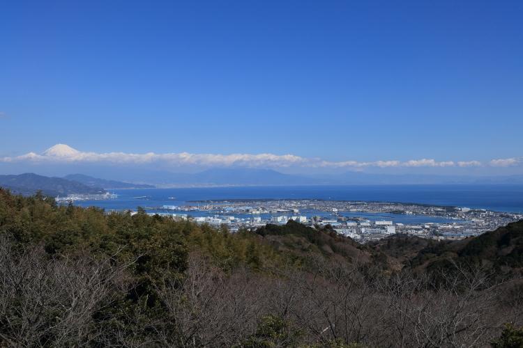 日本平3-Ss