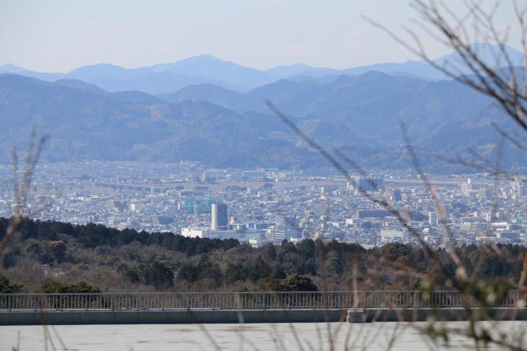 日本平2-Ss