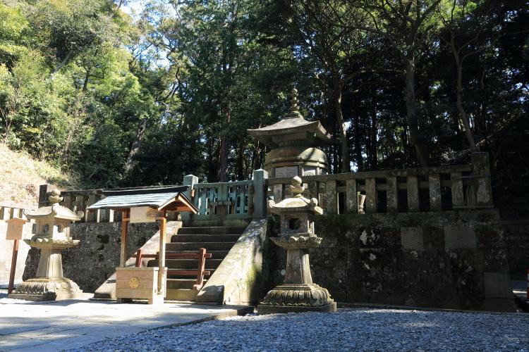 神廟1-Ss