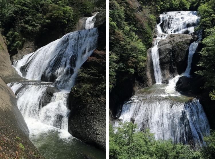 袋田の滝6-SJ