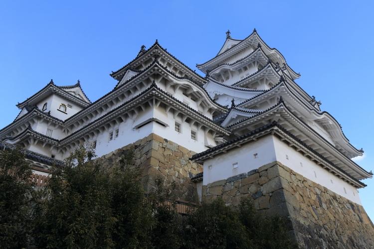 姫路城6-S