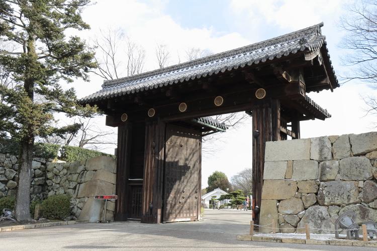 姫路城7-S