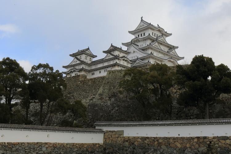 姫路城9 (2)-S