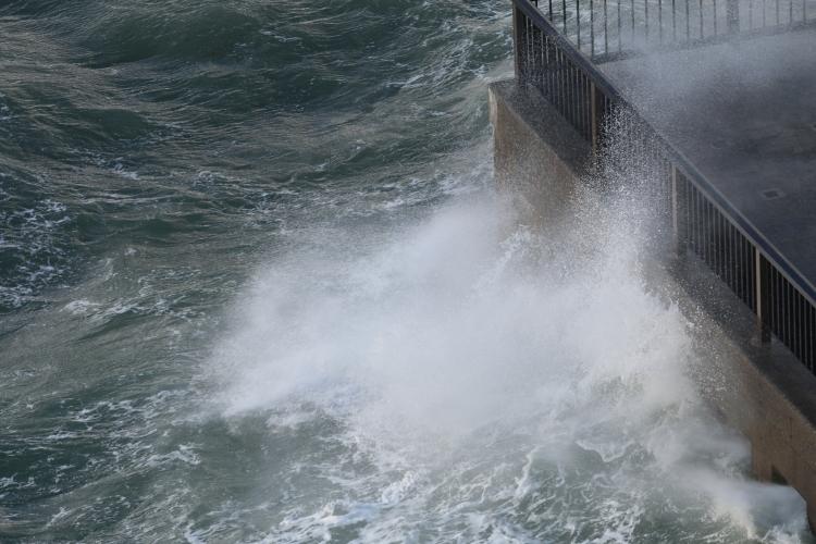 明石海峡大橋4-S