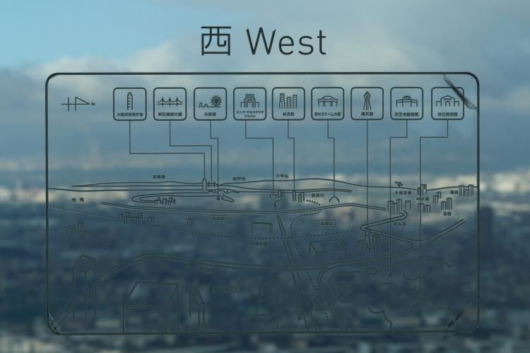 西WEST-S