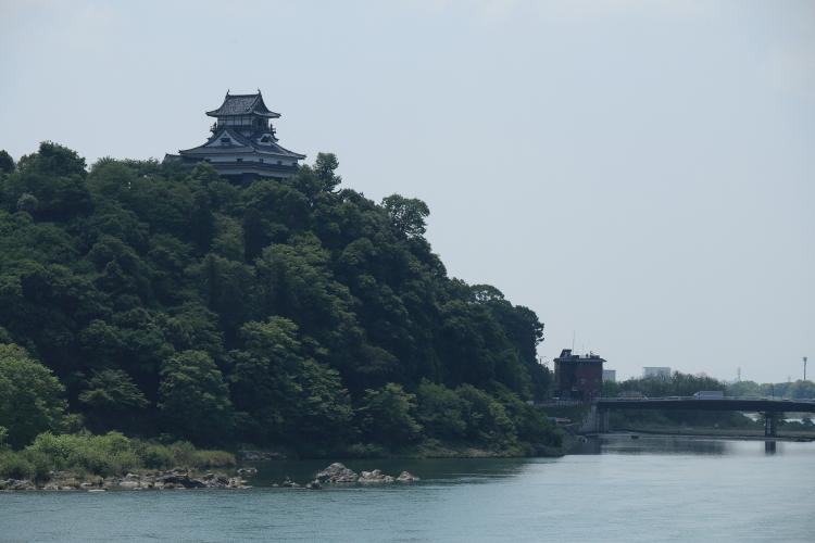 犬山城1-S