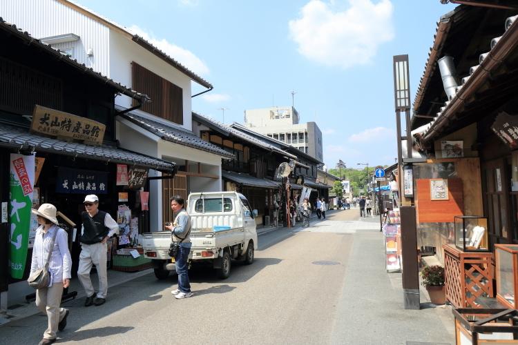 犬山市4-S