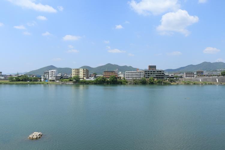 犬山市3-S