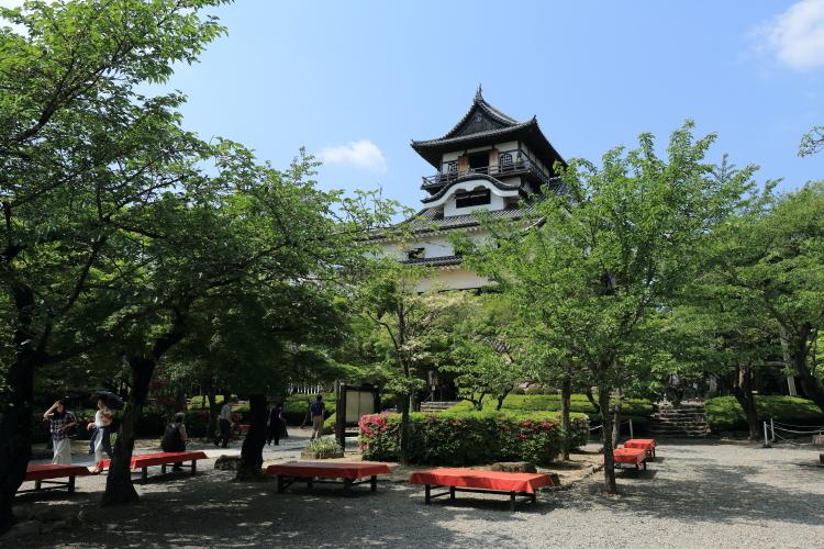 犬山城5-S