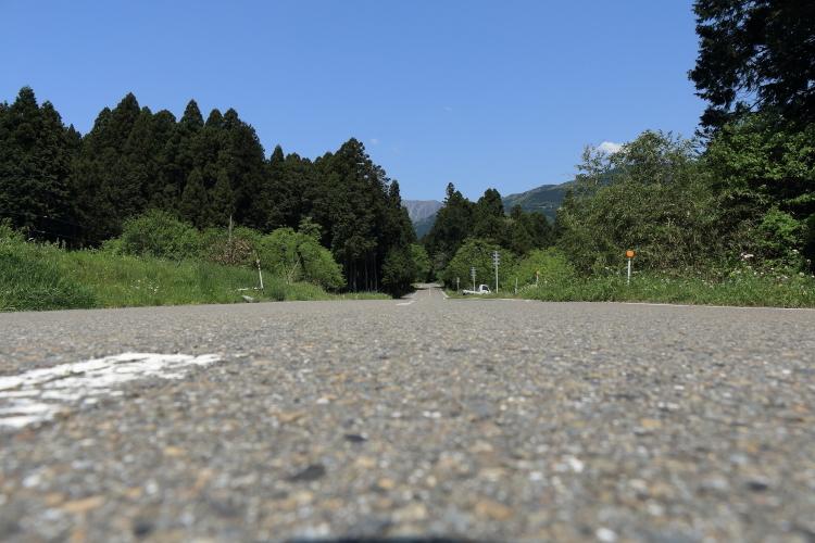 関ヶ原町5-SA