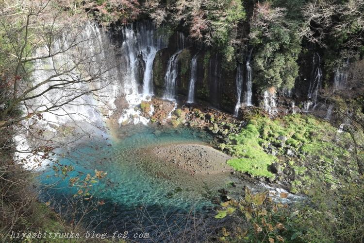 5Z2A2438 白糸の滝ーSN