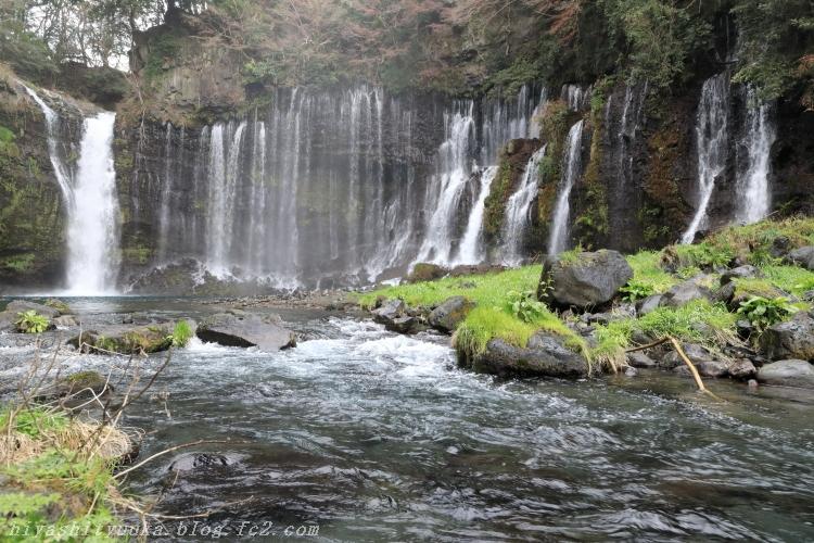 5Z2A2404 白糸の滝ーSN