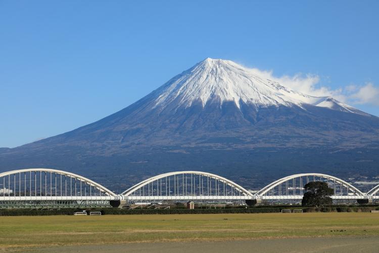 5Z2A2691 富士川橋梁S
