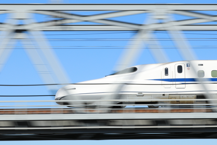 5Z2A3240 富士川橋梁S
