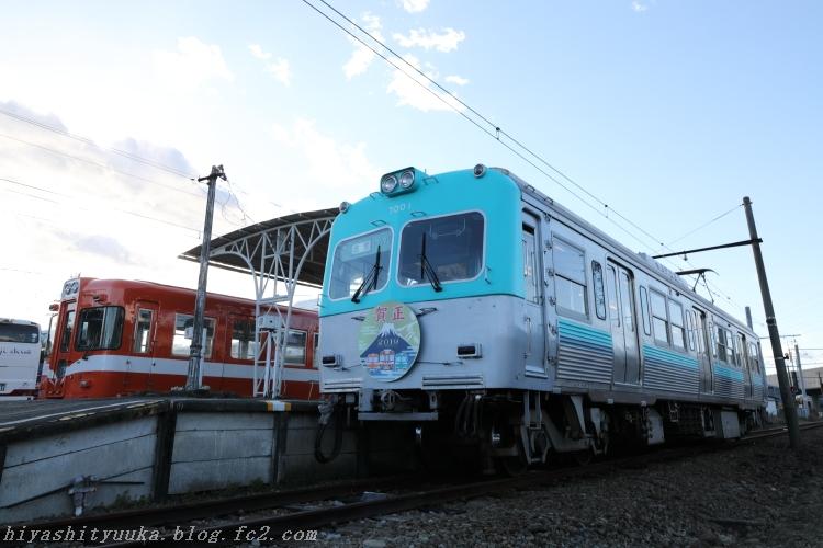 5Z2A3308 岳南電車SN