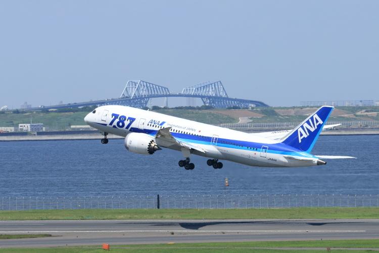 787-Ss.jpg