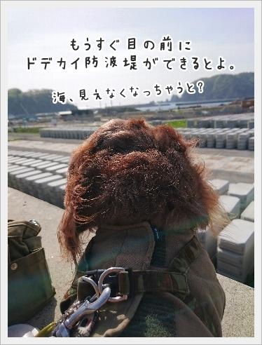 fc2_2017-05-18_04.jpg