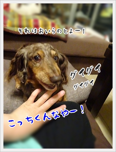fc2_2017-06-06_04.jpg