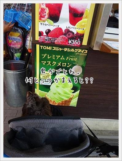 fc2_2017-07-10_04.jpg