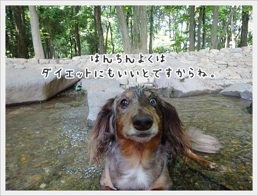 fc2_2017-07-11_04.jpg