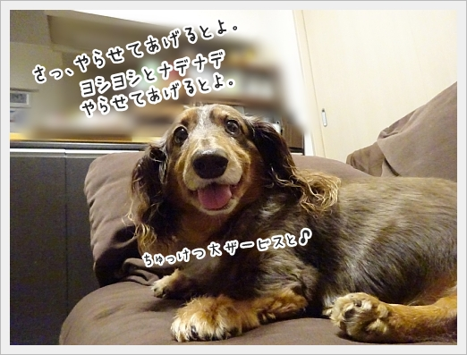 fc2_2017-08-03_01.jpg