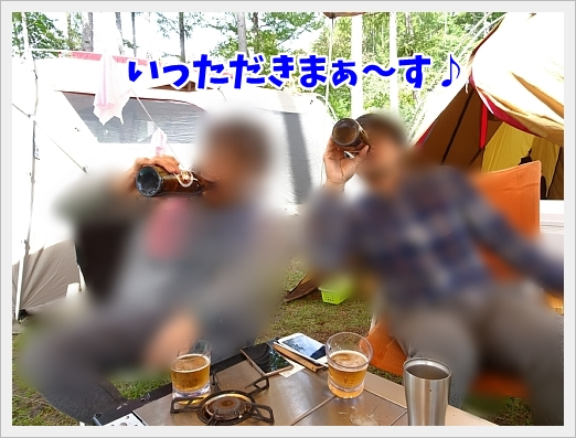 fc2_2017-10-18_01.jpg