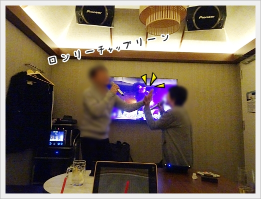 fc2_2017-11-22_12.jpg