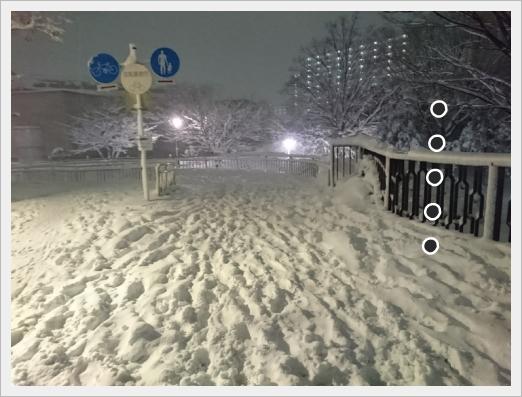 fc2_2018-01-24_06.jpg