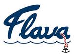 flava-logo.png