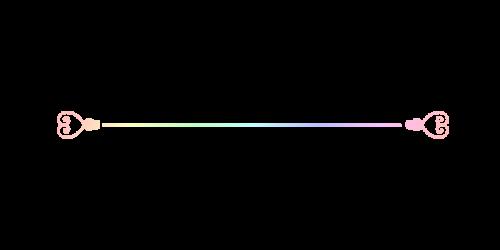 ハートライン黒虹2