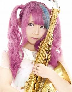 s-onishi_yukiko01.jpg