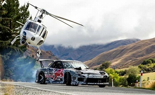 s-red-bull-mad-mike-rx-7.jpg