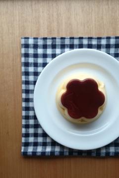 171010 pudding