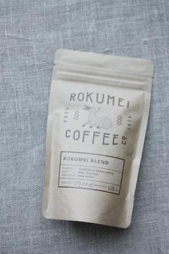 171012 coffee